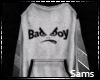[S] Badboy Hoodie M