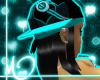 .m0m0. g3TiTBl3w Hat#2