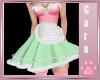 *C* Candy Cane Girl v3