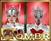QMBR VKA Leadership