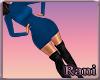 R - Kathryn Sapphire [S]