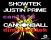 showtek-cannonball part3