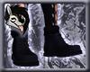 Anila Boots