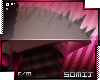 [Somi] Aili Ears 2 F/M