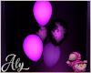 Alice Balloons