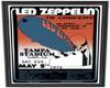 [IE] Concert Poster Zep