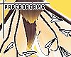 ▻ Bee Wings V1