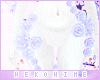 [HIME] Allie Hip Roses