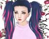 kiluwa blue pink