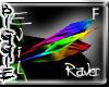 (Rainbow Evil R Armour L