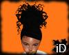 iD: Layla Black