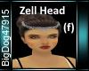 [BD]ZellHead (f)