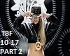 CL - The Baddest Female2
