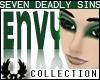 -©p Envy Skin 010