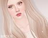 Aphrodite Light Brown