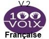 100 voix FR v2