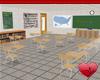 Mm Classroom U.S.A.
