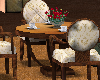 [SD] Table w/Animation 1