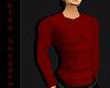 KS Red Thermal