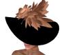 Fayya Hat