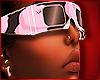 . Solar Eclipse 04