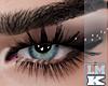 ♛.Eye.19