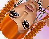 s. Jayla Orange