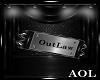 OutLaw ArmBand (R)(F)