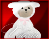 ~Toy Lamb