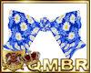 QMBR Bow Daisies 2