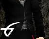 G! Ichigo Bankai Top