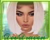 DD| Aurora Oats