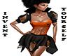 ML� Sexy Witch