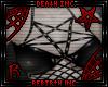  R  The Devil's Strap V2