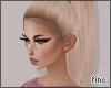 F. Khadilah Blonde