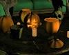 🎃 F* Pumpkin Carving