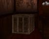 'Crate