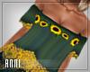 {A} Sunflower Top v2