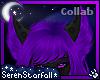 SSf~ Eerie | Ears V2.1