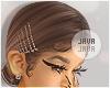 J | Jennifer brunette