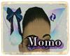 Momo Ears