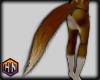 tail v2 litsa furry