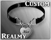 [R] LustLion Custom