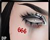 666 Gang