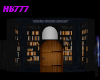 HB777 LR Library AOR
