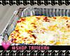 Lasagna Pan