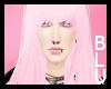 ! Pink Morthal M