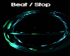 [LD] DJ Light Beat Ring