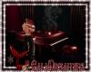 Red Piano CityBeatz