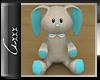 (Axxx) BBC Bunny